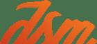 Logo---DSM.png