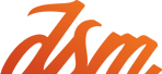 new-orange-logo-retina.png